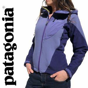 Patagonia- Soft Shell